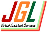 JGL Virtual Assistant Services